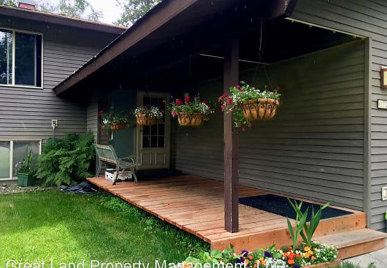 17232 Meadow Creek Dr, Anchorage, AK
