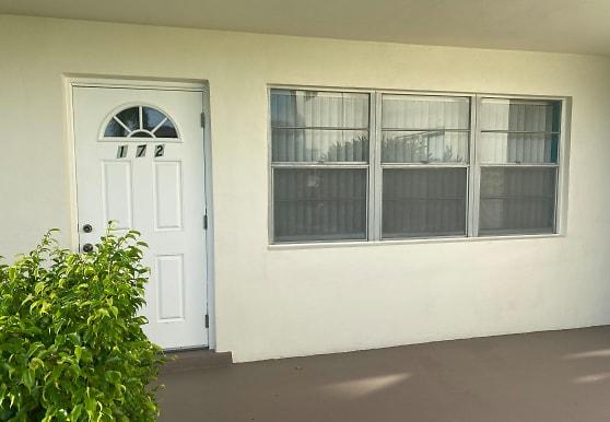 172 Camden H 172, West Palm Beach, FL