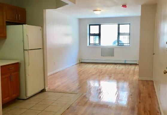 2182 Davidson Ave 2, Bronx, NY