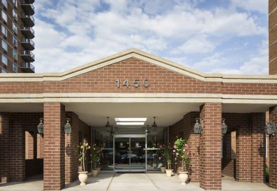 The Wescott, Stamford, CT