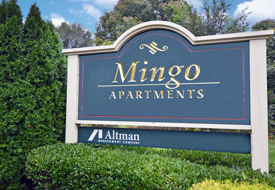 Mingo Apartments, Royersford, PA