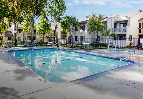 Huntwood Terrace, Hayward, CA