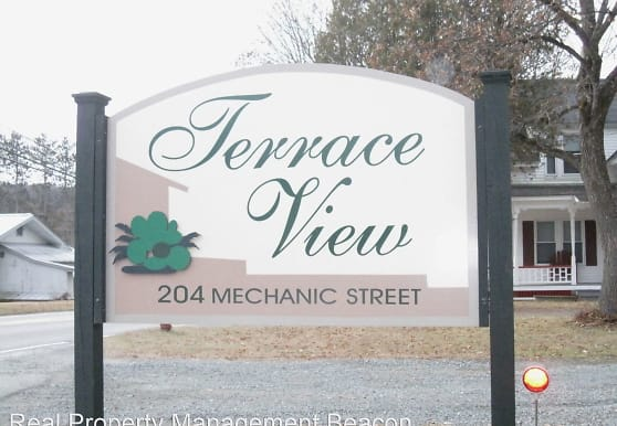 204 Mechanic St, Lebanon, NH