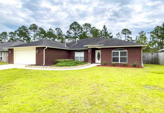 11544 Aruba Dr, Pensacola, FL