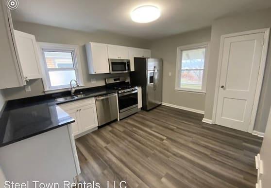 1710 Johnson St, McKeesport, PA