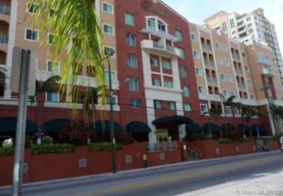 2280 SW 32nd Ave 607, Miami, FL