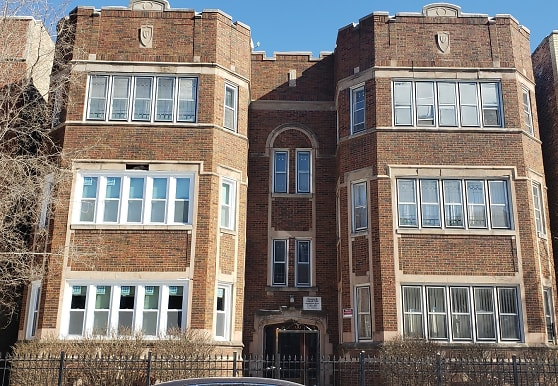 7747 S Kingston Ave 2, Chicago, IL