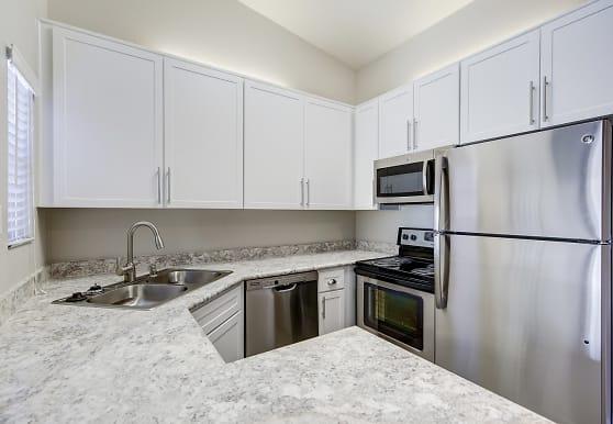 Redlands Lawn And Tennis Apartments Redlands Ca 92373