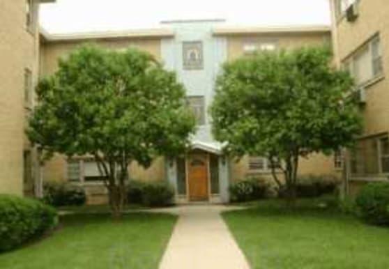 4934 - 44 Church Street, Skokie, IL
