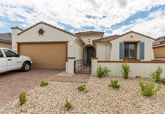 8757 W Rancho Dr, Glendale, AZ