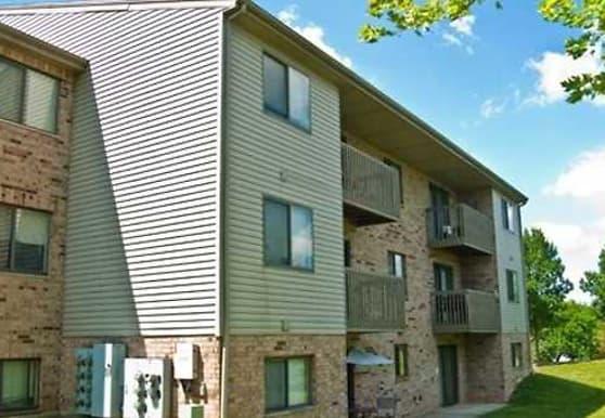 Timber Ridge, Dayton, OH