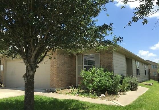 5813 Berryline Way, Austin, TX