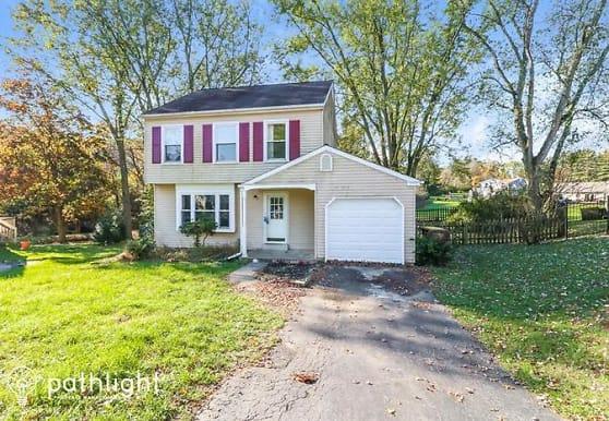 1332 Kerwood Ln, Downingtown, PA