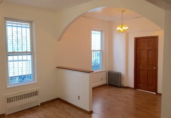80-60 90th Ave 1, Queens, NY