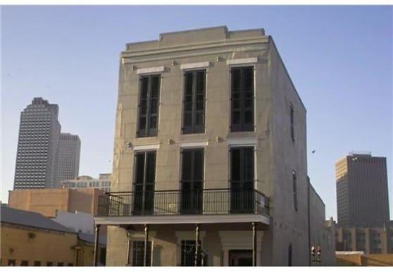 1026 Conti St 3, New Orleans, LA
