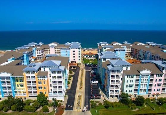 3738 Sandpiper Rd B210, Virginia Beach, VA