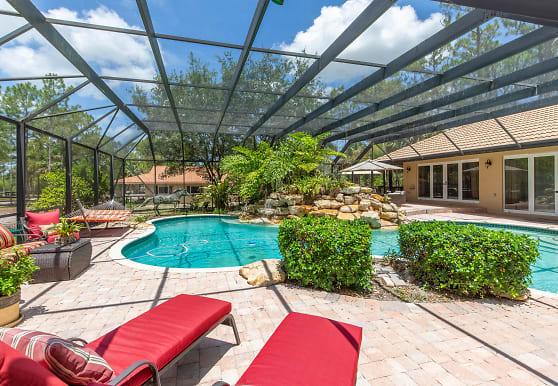 2559 Palm Deer Dr, Loxahatchee, FL