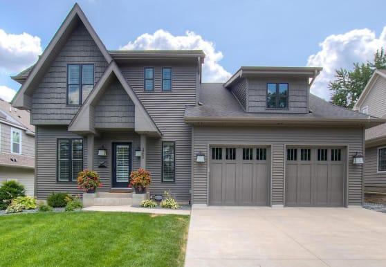 3705 W Fuller St, Edina, MN