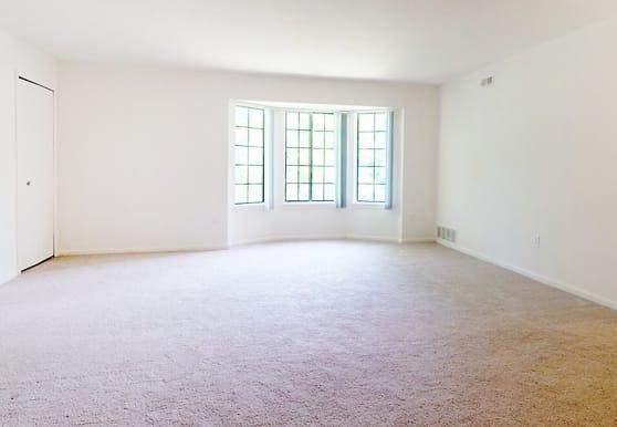 Ashton Pines Apartments Waterford Mi 48327