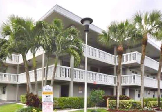 9856 Marina Blvd 1320, Boca Raton, FL