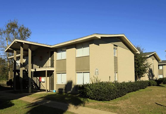 Southwind, Biloxi, MS