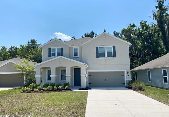 3073 Angora Bay Dr, Middleburg, FL