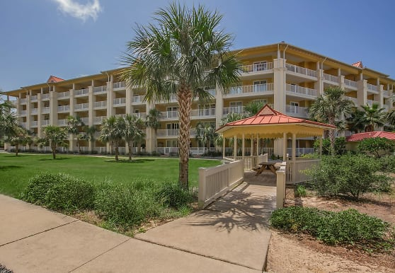 79 West, Panama City Beach, FL