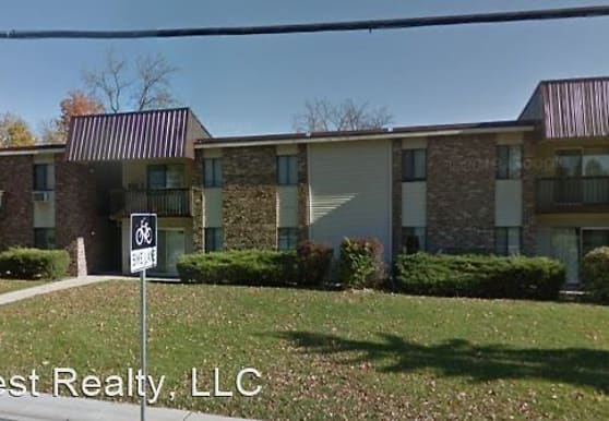 2516 Northwestern Ave, Racine, WI