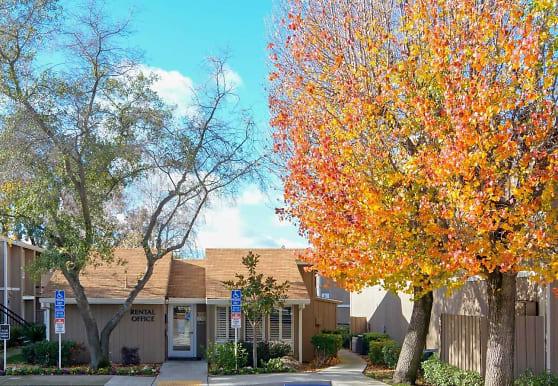 Village at Fair Oaks, Fair Oaks, CA