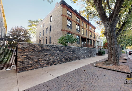 2145 N Lakewood Ave, Chicago, IL