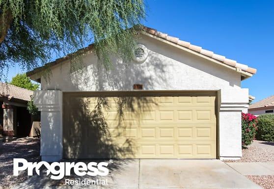 3228 W Lone Cactus Dr, Phoenix, AZ