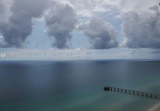 17001 Collins Ave 3605, Sunny Isles Beach, FL