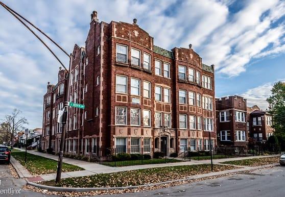 234 E 109th St, Chicago, IL