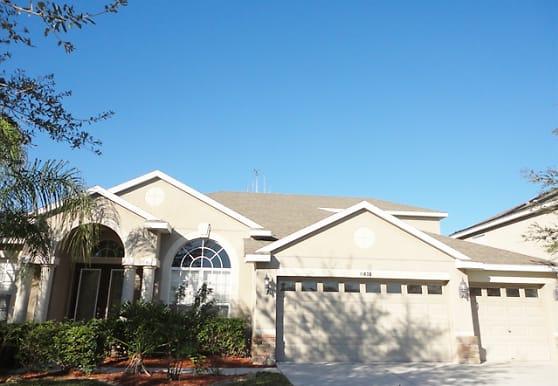 11438 Dutch Iris Drive, Riverview, FL
