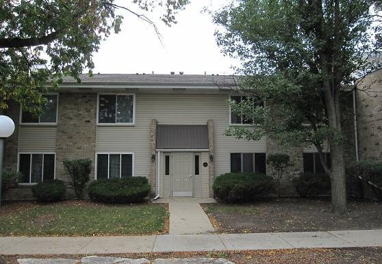 1430 Vista Walk D, Hoffman Estates, IL