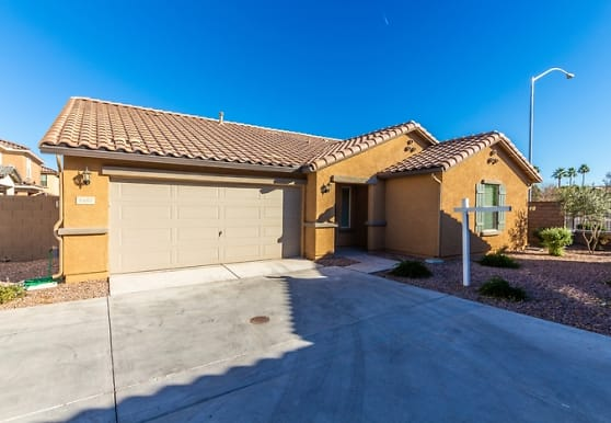 1416 N Balboa, Mesa, AZ