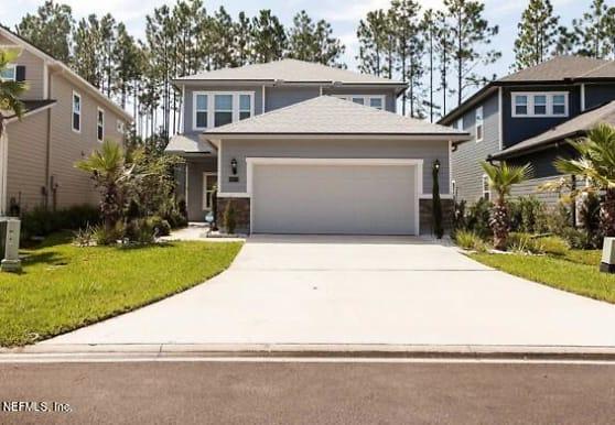 463 Heron Landing Rd, Saint Johns, FL