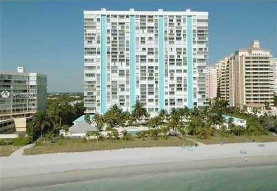 881 Ocean Dr 7A, Key Biscayne, FL