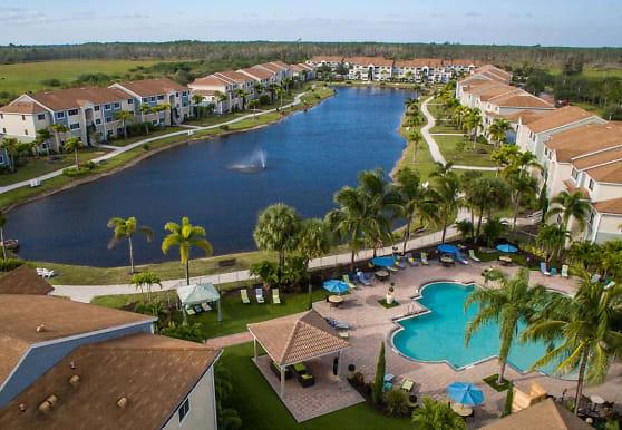 Lexington Palms at the Forum, Fort Myers, FL