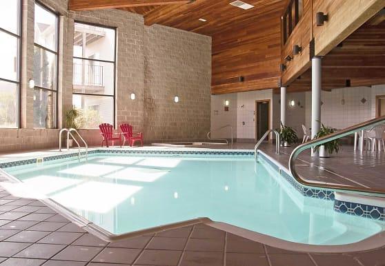 Dakota Park Apartments, Fargo, ND