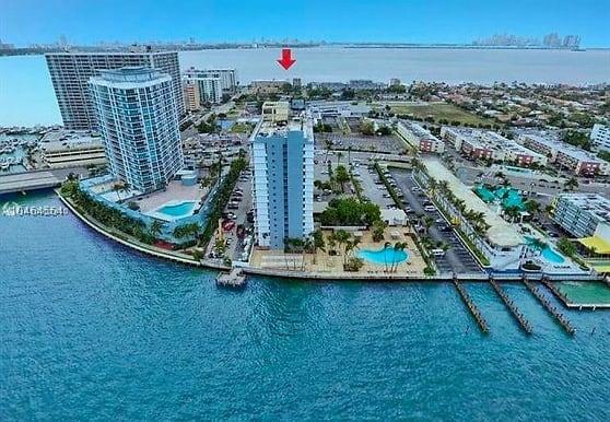 1865 NW 79th St, Miami, FL