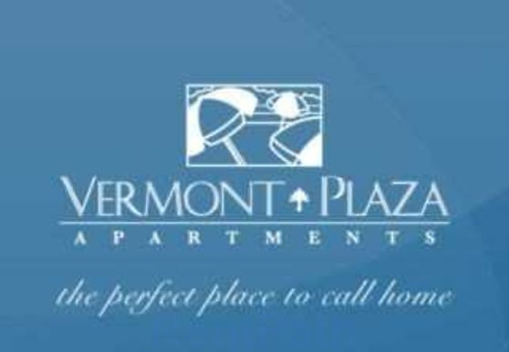 Vermont Plaza Apartments, Atlantic City, NJ
