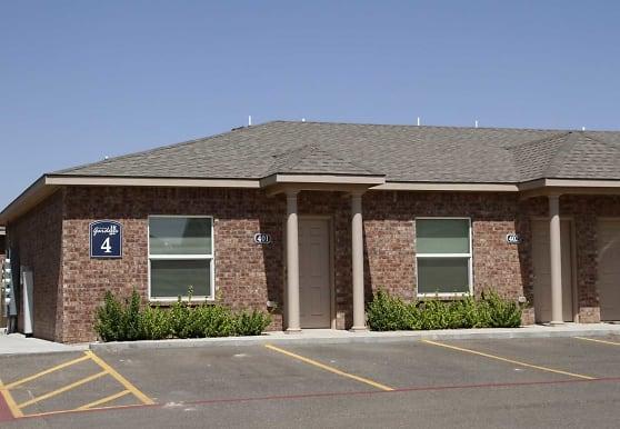 AG Rentals, Lubbock, TX