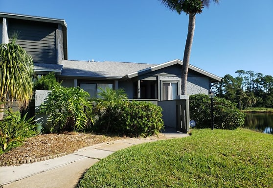 160 Limewood Pl 6, Ormond Beach, FL