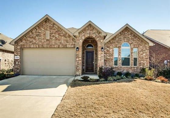 16328 Amistad Ave, Prosper, TX