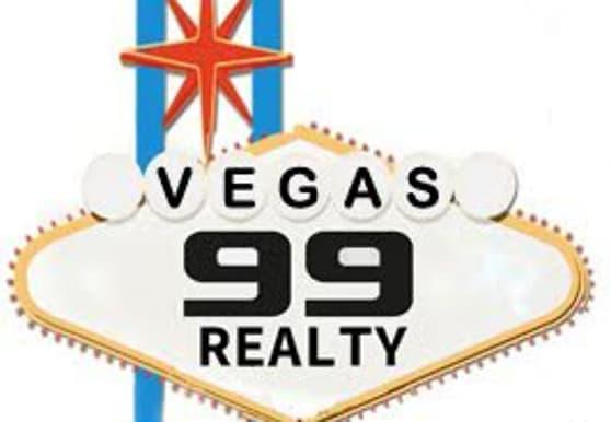 6431 W Charleston Blvd, Las Vegas, NV