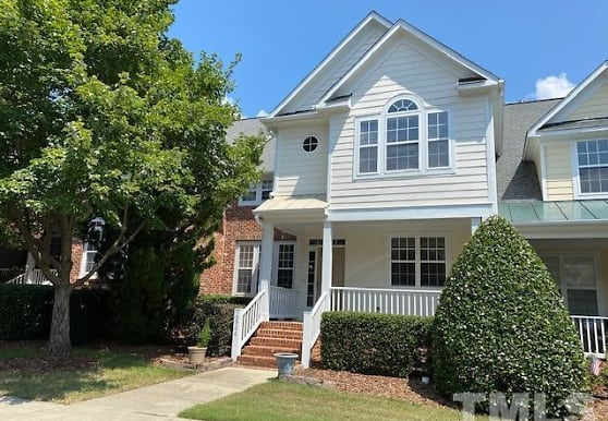 10906 Flower Bed Ct, Raleigh, NC