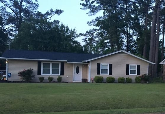 306 Watson St, Conway, SC