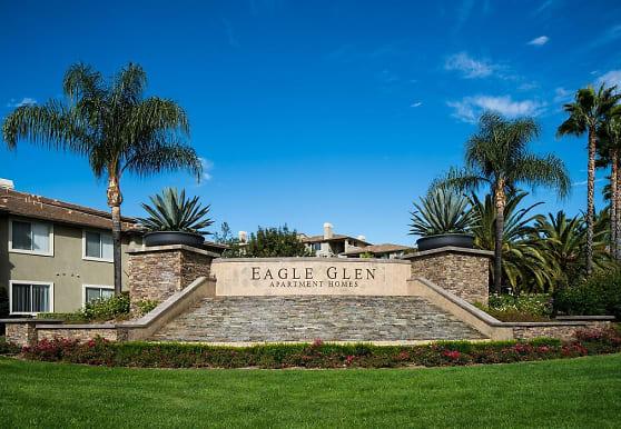 Eagle Glen, Murrieta, CA