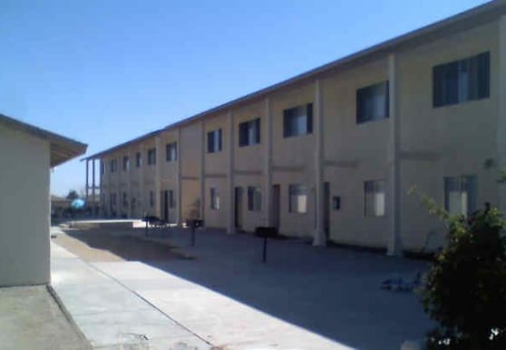 16784 Sultana St 5, Hesperia, CA